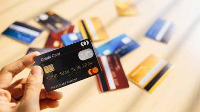 Photo of Seu cartão de crédito está valendo a pena?