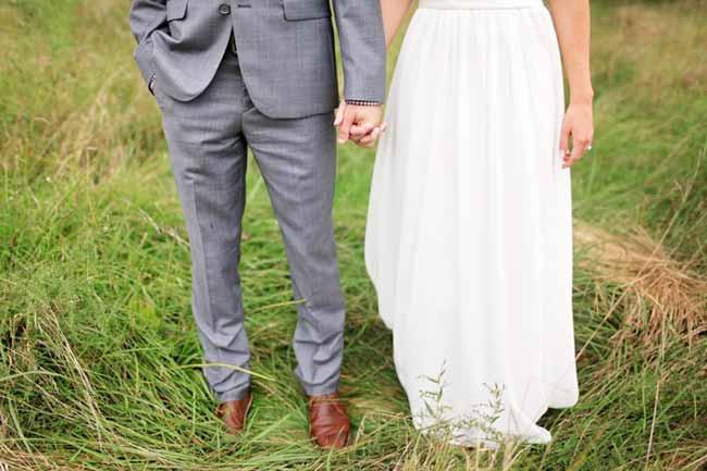 casam - Lei proíbe casamento de menores de 16 anos