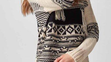 ckj 390x220 - Calvin Klein Jeans - Inverno 2019