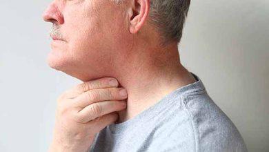 dor 6 390x220 - Dia Nacional de Atenção à Disfagia - a dificuldade em engolir