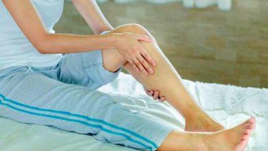dor 8 390x220 - Dor nas pernas: massagem é proibida na suspeita de trombose