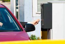 estac 220x150 - Estacionamentos não podem cobrar multa por perda de ticket