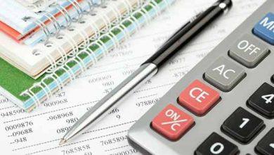 finan 390x220 - Reforma tributária: ICMS é o tributo mais prejudicial à indústria