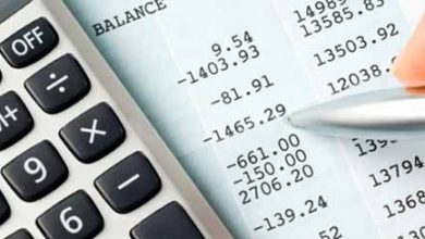financ 390x220 - Grandes empresas investiram menos que o planejado