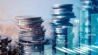 fintecol 390x220 - FIERGS promove seminário sobre tecnologia financeira