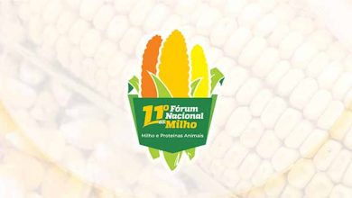 forum milho 390x220 - 11º Fórum Nacional do Milho acontece na Expodireto Cotrijal dia 12