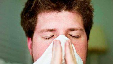 Photo of OMS apresenta estratégia para controle da gripe no mundo