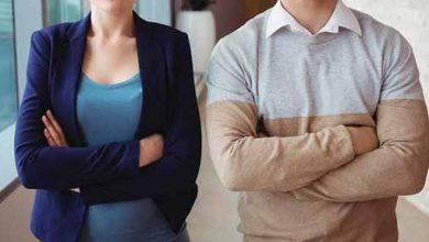 homulh 390x220 - Mulheres ganham, em média, 20,5% menos que os homens