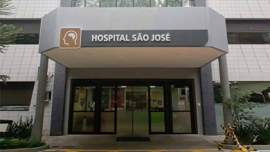 Photo of Santa Casa: Hospital São José obtém certificação internacional