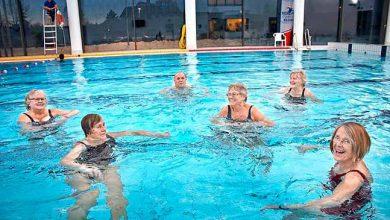 Photo of A importância da prática de atividade física por idosos