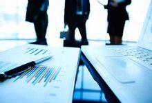 imagem release 1636214 220x150 - Sebrae/SC promove palestra sobre desafios da gestão