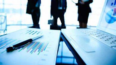 Photo of Sebrae/SC promove palestra sobre desafios da gestão