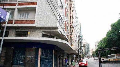 Photo of RS: governo estadual quer vender 78 imóveis em Porto Alegre e no interior