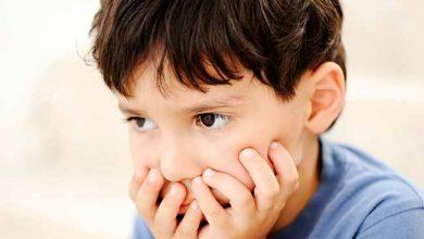 inf 390x220 - As diferenças da Síndrome de Asperger e do Transtorno do Espectro Autista