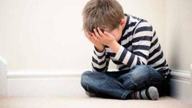 Photo of Saiba como identificar a ansiedade infantil