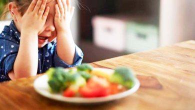 infalim1 390x220 - O que fazer quando seu filho não quer comer