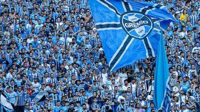 Photo of Aquisição de ingressos para Rosario Central x Grêmio