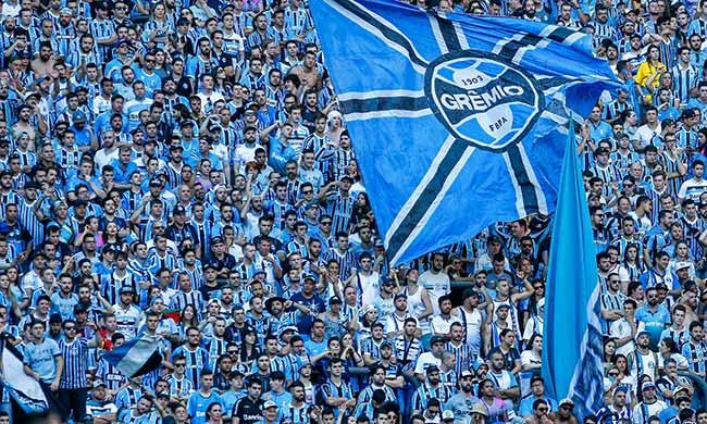 ingressos para rosario central x gremio - Aquisição de ingressos para Rosario Central x Grêmio