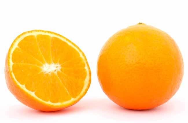 laranj - Nefrologista dá dicas para manter os rins saudáveis
