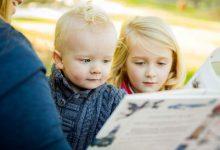 leitcr 220x150 - Dicas para contar histórias para as crianças
