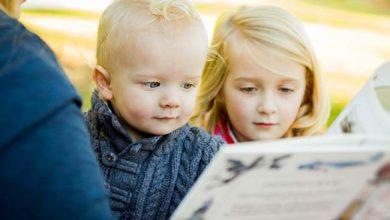 leitcr 390x220 - Dicas para contar histórias para as crianças