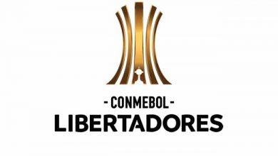 libertadores rgb onblk 2 6 0 390x220 - Libertadores da CONMEBOL: 25% mais espectadores assistindo às partidas