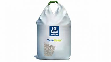linha YaraBasa 390x220 - Yara fará o lançamento da linha YaraBasa na Expodireto Cotrijal