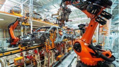 maquinas 660x440 1 390x220 - 31,8% dos brasileiros acha que a tecnologia pode colocar seu emprego em risco