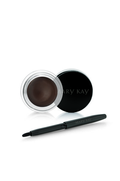 marykay delineadoremgel espressoink r 64 web  - Mary Kay lança linha de maquiagem Renaissance Revival