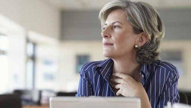Photo of Nestlé quer aumentar número de mulheres em cargos executivos