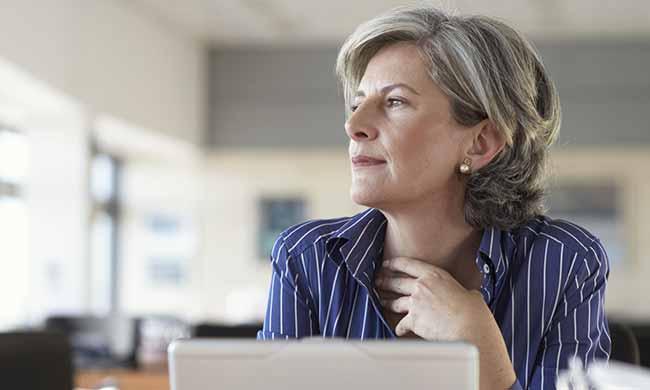 mulhers em cargos executivos - Nestlé quer aumentar número de mulheres em cargos executivos