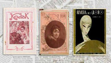 museu hipol 390x220 - Exposições homenageiam as mulheres no Museu Hipólito José da Costa