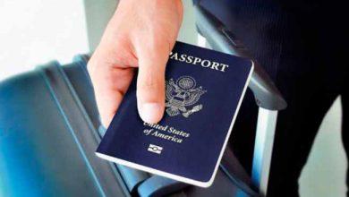 passpeua 390x220 - Brasil dispensa visto de entrada para Canadá, EUA, Japão e Austrália
