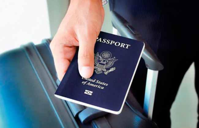 passpeua - Brasil dispensa visto de entrada para Canadá, EUA, Japão e Austrália