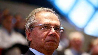 paulo guedes 390x220 - Acordo com União Europeia na mira de Brasil e Argentina