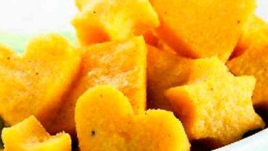 polenta crocantec 390x220 - Saiba como fazer polenta crocante