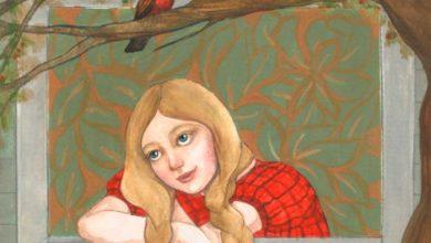 pollyana 390x220 - Livros escritos por mulher para mulheres