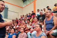 prefeitura municipal de barao de cocais1 220x150 - Riscos em Barão de Cocais causam bloqueio de mais R$ 2,95 bi da Vale