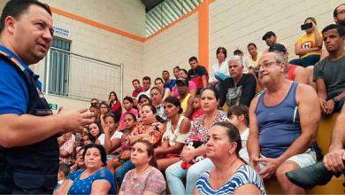 prefeitura municipal de barao de cocais1 390x220 - Riscos em Barão de Cocais causam bloqueio de mais R$ 2,95 bi da Vale