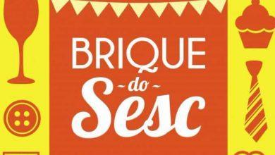 """programação do sesc brique santa catarina 390x220 - Lançamento do """"Brique do Sesc"""" em Santa Catarina"""