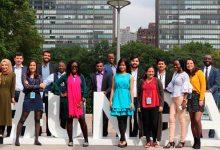 raf 2018   unga 0 220x150 - ONU oferece bolsa para jovens jornalistas
