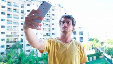 Photo of Motorola e Discovery lançam reality show Desconectados