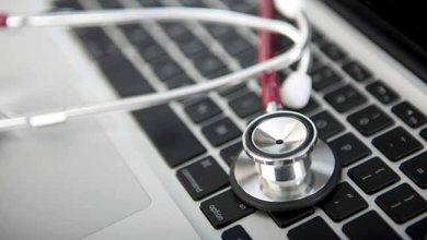 saúde suplementar regulação 390x220 - ANS abre consulta pública para discutir Agenda Regulatória 2019-2021