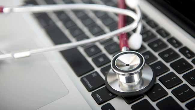saúde suplementar regulação - ANS abre consulta pública para discutir Agenda Regulatória 2019-2021