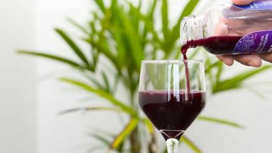 sucos de uva brasileiros 1 390x220 - Caxias do Sul produz 1,8 milhão de litros de sucos de uva por ano