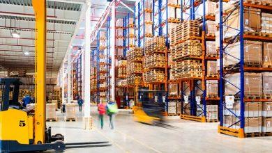 suply 390x220 - Supply Chain 4.0 revoluciona o setor de logística
