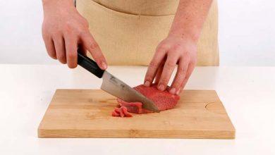 tabcor 390x220 - Como higienizar tábuas de madeira usadas para cortar alimentos