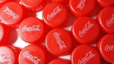 tapinhas de coca cola 390x220 - Tampinha Legal repassa mais de R$300 milpara entidades