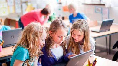 tecescol 390x220 - O uso dos smartphones nas escolas