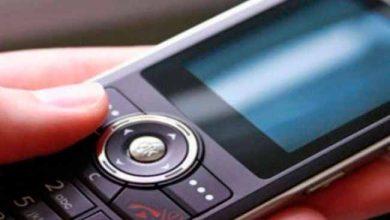 telef 390x220 - Anatel acha que serviços de telefonia melhoraram